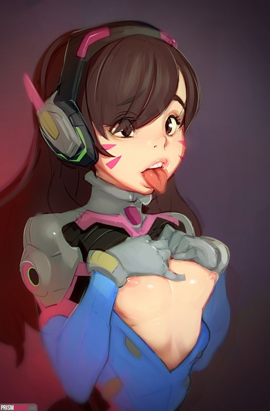 d.va needs cum