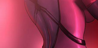 sexy ass widowmaker