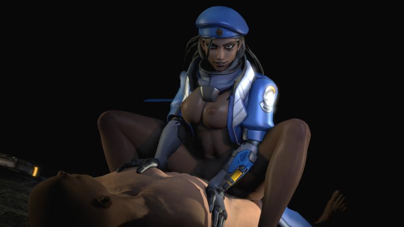 Ana Amari Porn