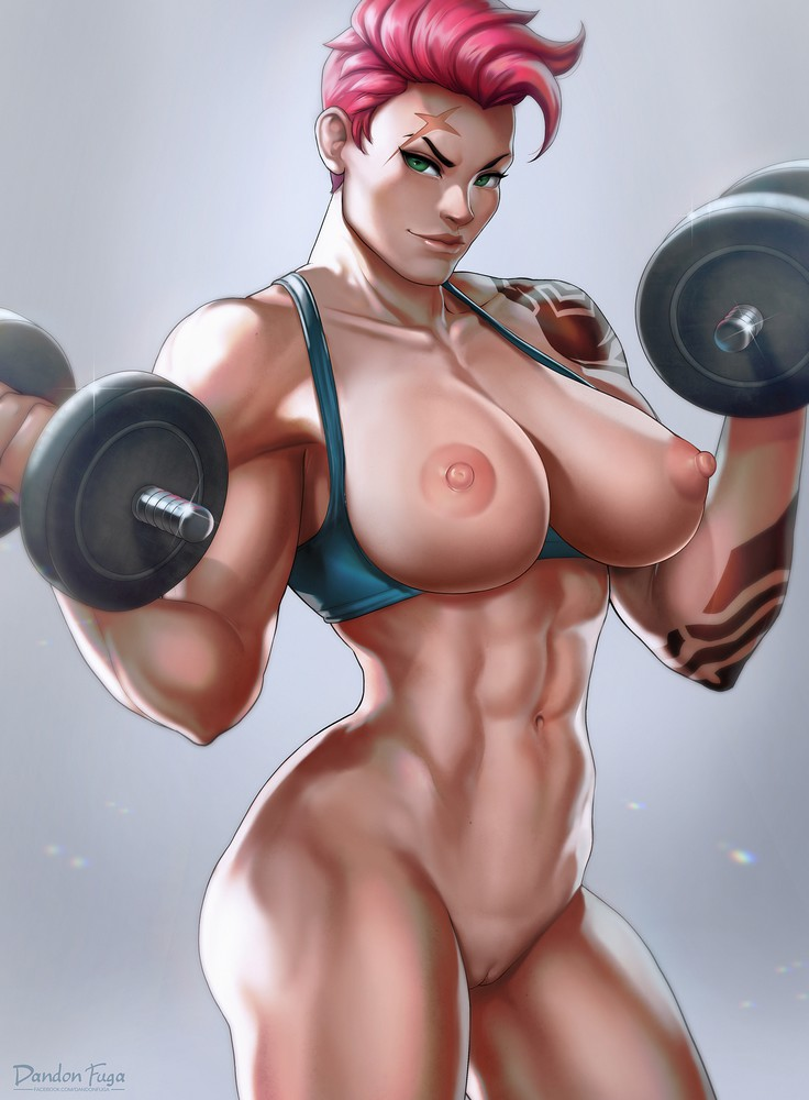 big-boobs-zarya