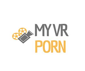 My VR Porn