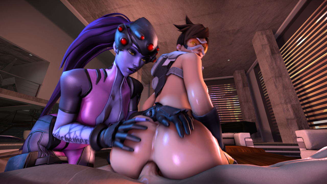 nude-overwatch-tracer-hentai
