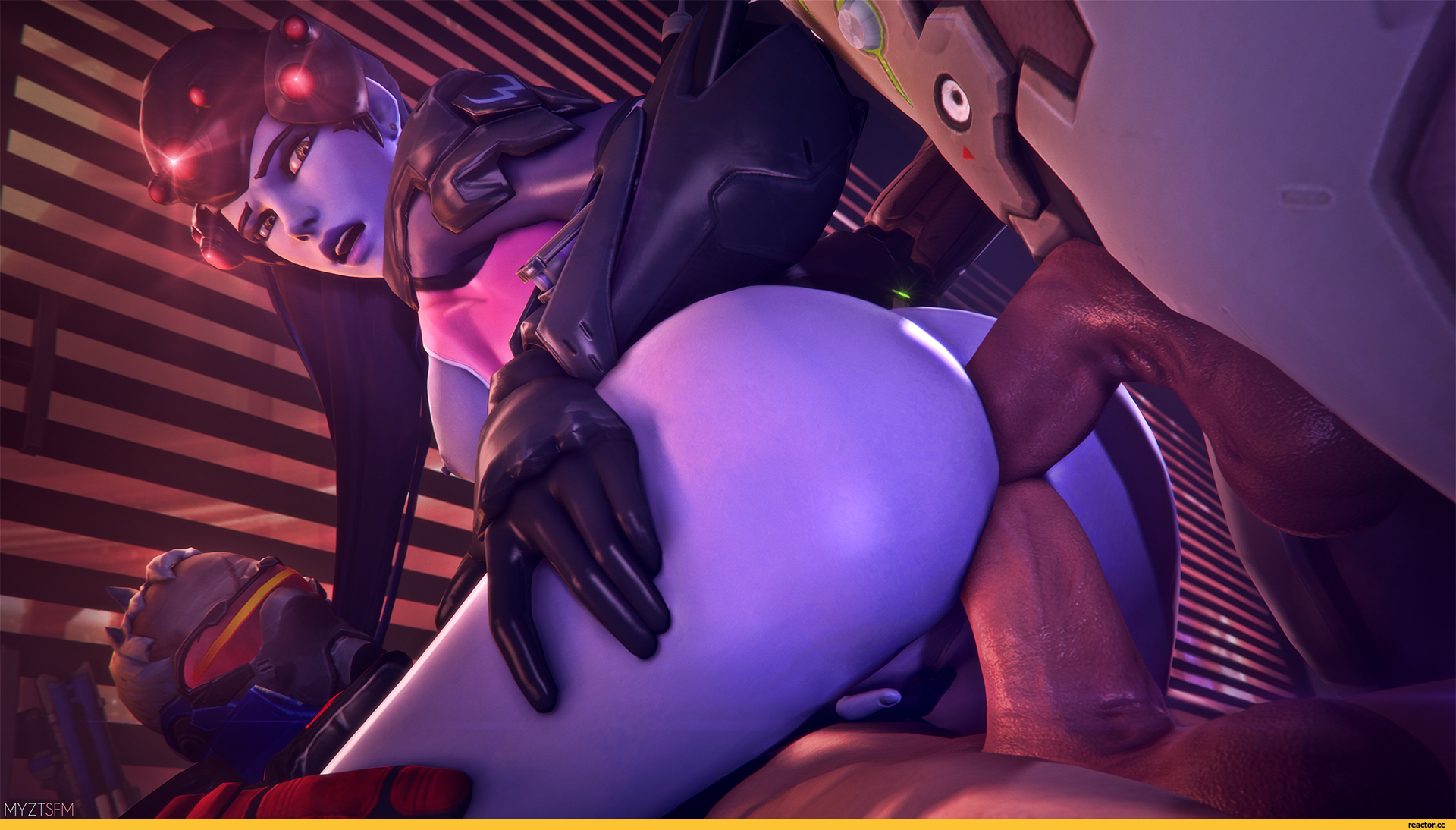 r34--overwatch-porn-Widowmaker-2959759