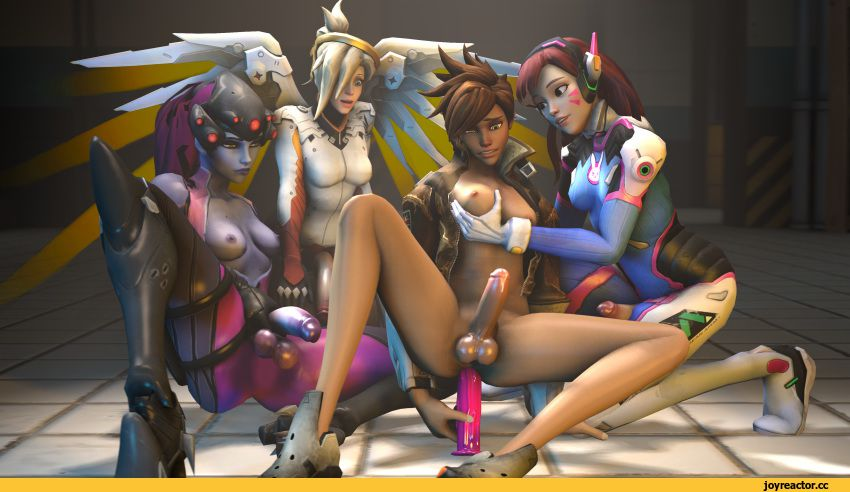 futanari-GROUP-overwatch-porn-2743602