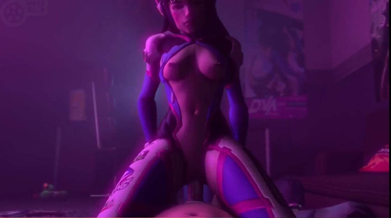 Free flash porn hentai games-8174